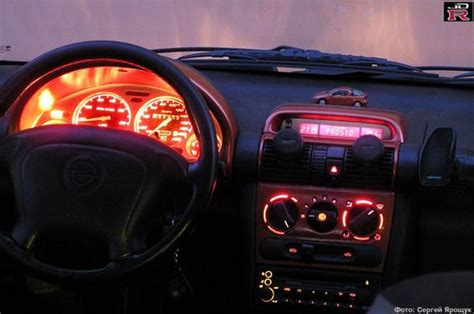 Opel Tigra Interior by Jdrmazda3 1996 Opel Tigra Specs Photos Modification Info