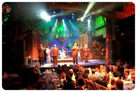 house of blues gospel brunch gospel brunch at house of blues picture of house of blues new orleans tripadvisor