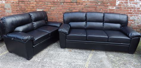 clearance sofas uk leather 3 seater sofa clearance