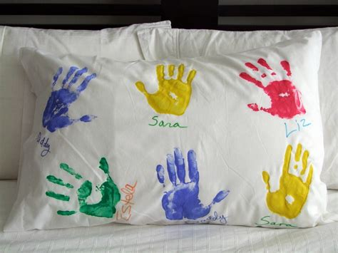 Pillowcase For Toddler Pillow by 10 Tips For All Day Kid Creativity 183 Kix Cereal