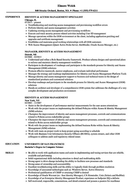 general manager resume sample amitdhull co