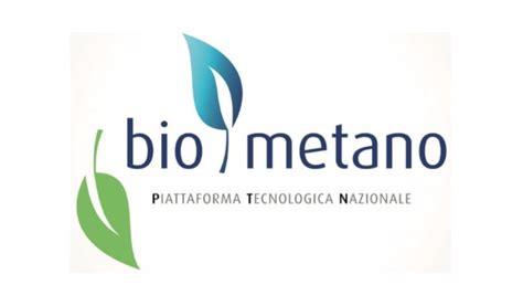 intesa rimini biometano a ecomondo l intesa della piattaforma