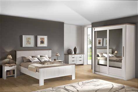 deco chambre blanc chambre deco idee deco chambre adulte meuble blanc