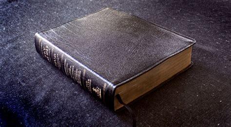 nasb bible online bible new american bible autos post