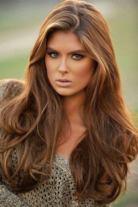 hombre hair color in your fifty de la lumi 232 re dans votre chevelure optez pour la