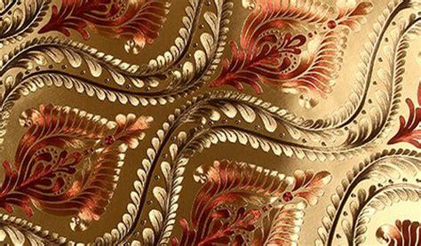 buy wallpaper online buy wallpapers online india