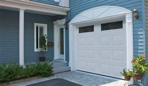 residential garage doors perfection garage residential garage doors lancaster door service llc