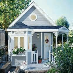 Cute Tiny Houses by Great Window Small Houses Pinterest