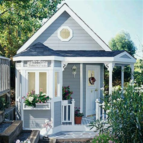 Great Small Houses | great window small houses pinterest
