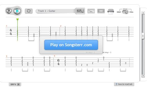 you ain t going nowhere strumming pattern tracy chapman fast car chords tabs strumming
