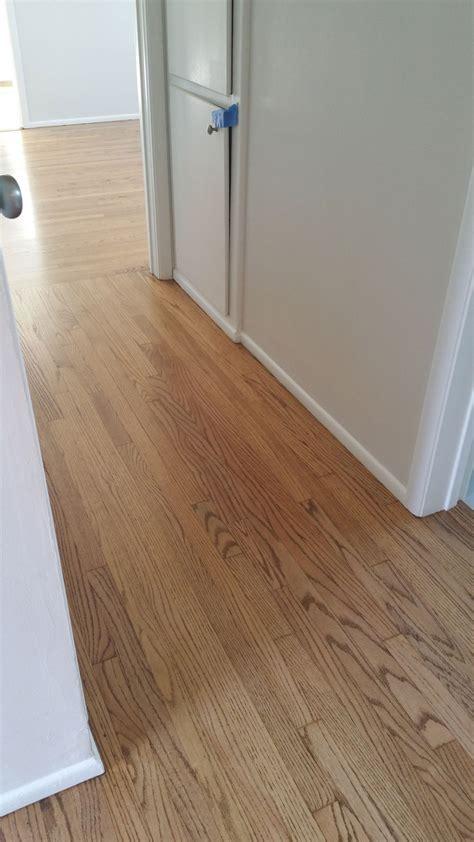 hardwood floor refinishing pasadena ca our work
