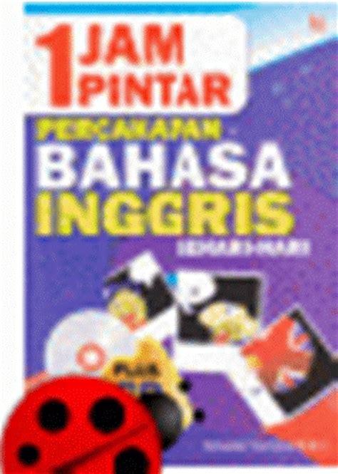 tutorial percakapan bahasa inggris pintar percakapan bahasa inggris share the knownledge