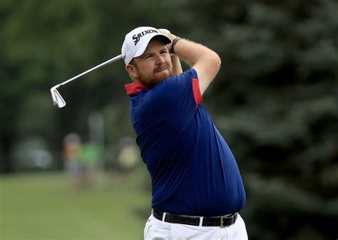 d1 swing weight shane lowry advised to lose weight what in the name of