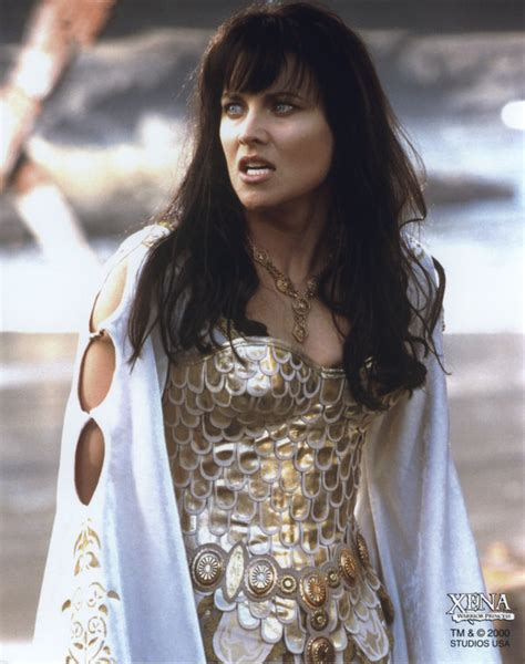 xena dress xena in a white dress by queenofcats98 on deviantart