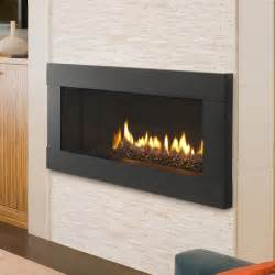 Fireplace Fireplaces Outdoor Fireplace Gas Fireplaces