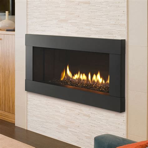 Picture Of Fireplaces by Fireplaces Outdoor Fireplace Gas Fireplaces
