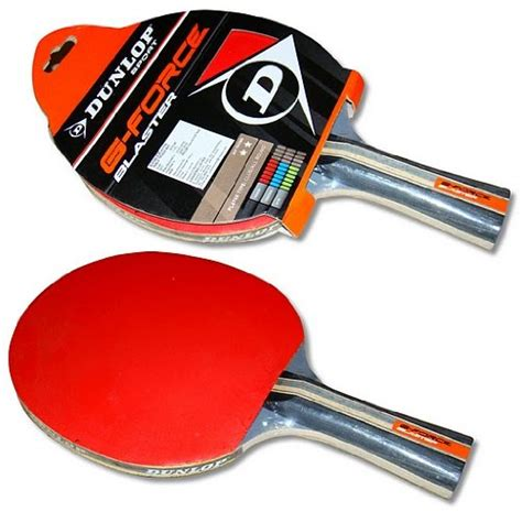 dunlop ping pong table best ping pong table for sale dunlop g blaster