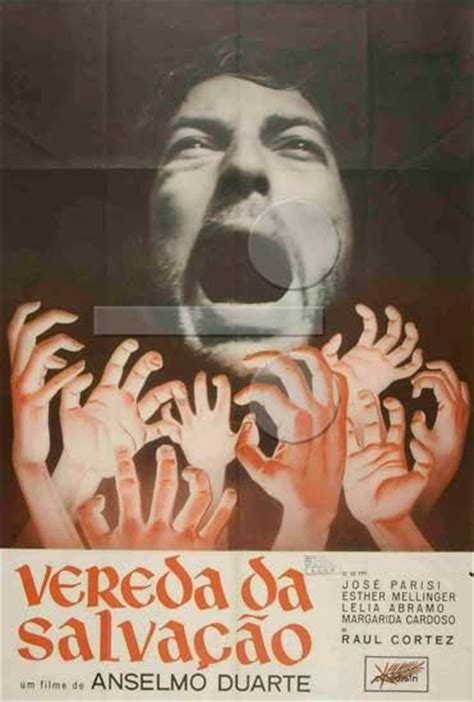 sinopsis film the obsessed the obsessed of catale 1965 filmaffinity