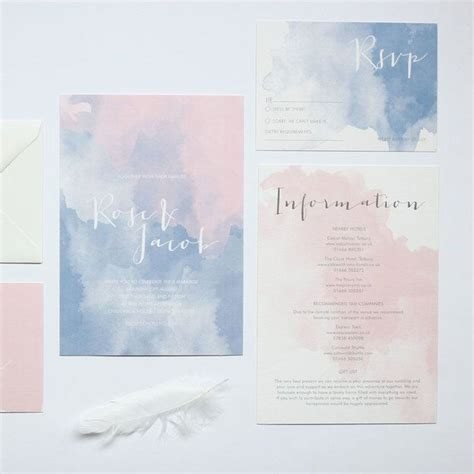 25  best ideas about Luxury Wedding Invitations on