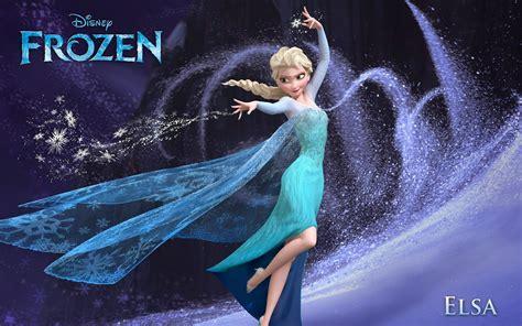 frozen wallpaper free download for pc elsa in frozen wallpaper full hd wallpaper for pc