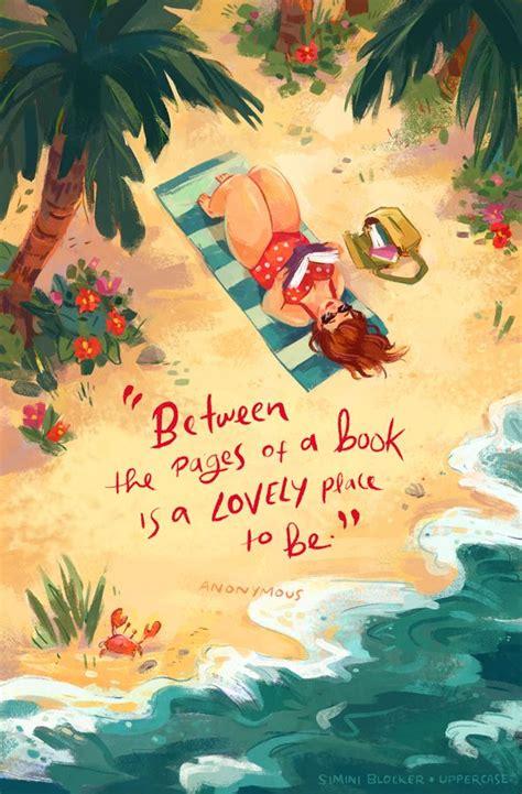 libro lyrebird an uplifting summer best 25 beach life quotes ideas on beach