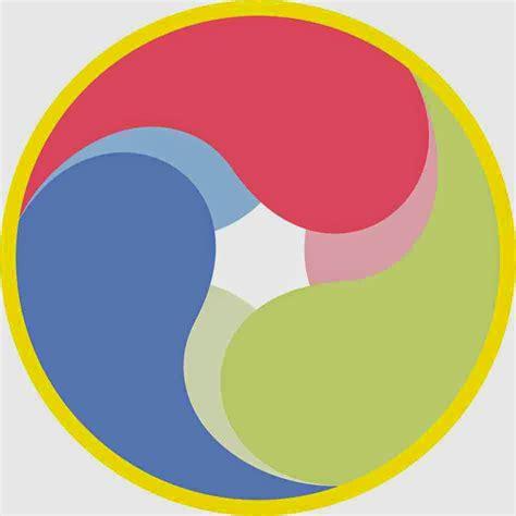 dinamic vector aneka logo merk perusahaan