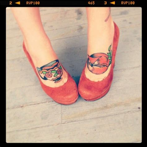 tattoo cat feet teacup cat feet tattoo p l a c e m e n t pinterest