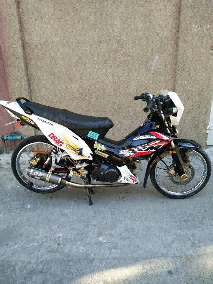 honda xrm rs 125 for sale promo xrm 125 honda sale for sale used philippines