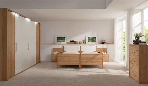 schlafzimmer natur schlafzimmer natur m 246 belideen