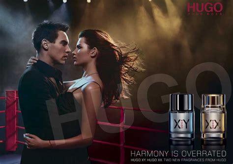 Parfum Hugo Xy Original hugo xy hugo cologne a fragrance for 2007