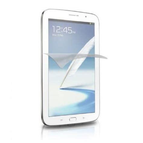 Anti Gores Samsung Galaxy Note 8 N5100 screenguard anti glare защитно покритие за дисплея на samsung galaxy note 8 0 n5100 матово