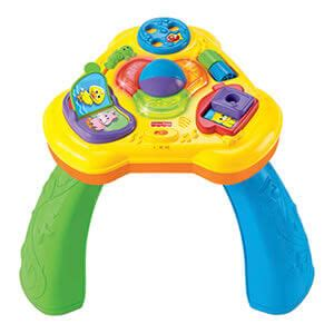 baby activity table fisher price activity table fisher price 187 bali baby hirebali baby hire