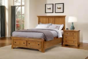 cool youth bedroom furniture master bedroom furniture sets cool water beds for kids adult bunk beds