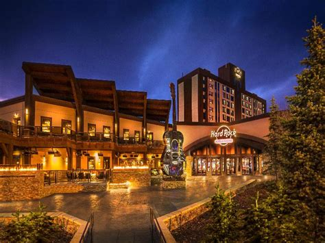 friendly hotels lake tahoe montbleu resort casino and spa lake tahoe area hotels undercover tourist