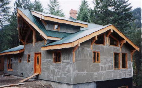 A Frame Kit Homes Post And Beam Timberframe Homes Attention Contractors And