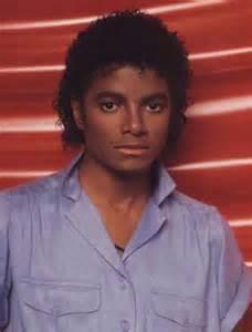 Vanity Lyrics Off The Wall Photos Michael Joseph Jackson