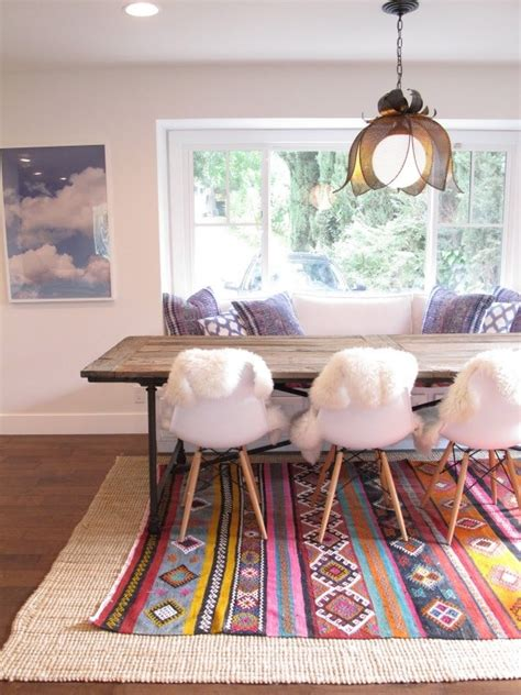 tribal pattern room tribal patterns for your interior