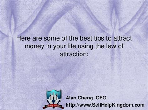 8 Ways To Impress A New by Of Attraction Best Way To Attract Money