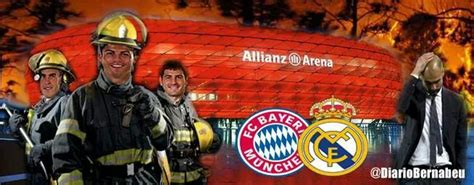 imagenes del real madrid que dan risa imagenes graciosas del partido real madrid bayer munich