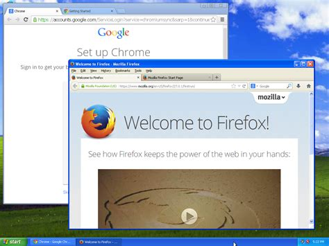 chrome xp how to keep your pc secure when microsoft ends windows xp