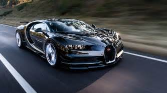 Bugatti Wallpaper 2017 Bugatti Chiron Geneva Auto Expo Wallpaper Hd Car