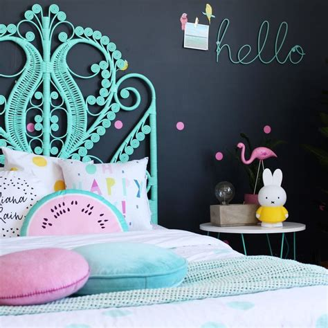 kid room decoration ideas 25 best childrens bedroom ideas ideas on