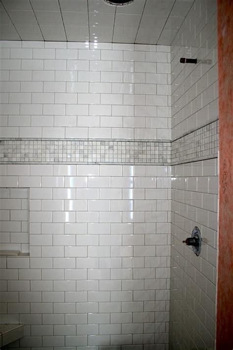 white subway fliesen badezimmer bilder 95 besten decorating ideas bilder auf