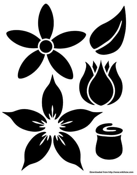Free Stencil Download Free Clip Art Free Clip Art On Clipart Library Free Stencil Templates