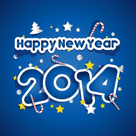 new year wishes 2014 www imgkid com the image kid has it