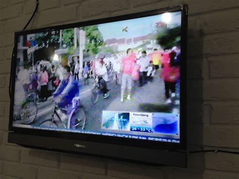 Tv Lcd Di Hartono mulai dari rp 200 000 malam nett nikmati losmen terbaik