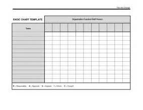 table chart template blank table chart maker