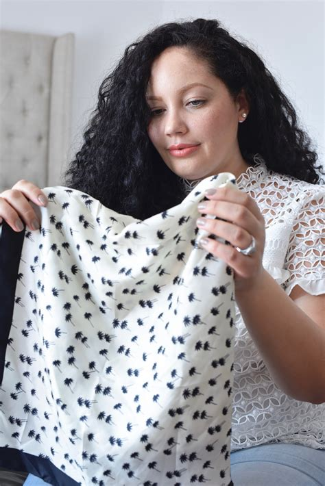 7 Fashions To Keep Your On by How To Keep Your Clothes Like New Curvy Fashion