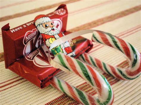 christmas kit kat sleigh bars just b cause