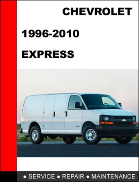 1996 chevy k1500 owners manual html autos post